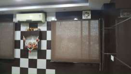 OFFICE RENT CITY CENTRE DURGAPURLOCATION
