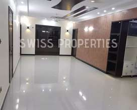 BRAND NEW APARTMENT FOR SALE ITTEHAD COMMERCIAL PHASE 6 DHA KARACHI..