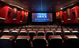 Inox Multiplex Audi for sale in New Chandigarh