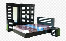 New Family Bedroom set
