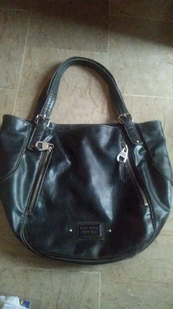 Nine West bag 0