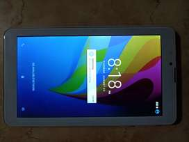G tab ,.  1200Rs. ... very good product