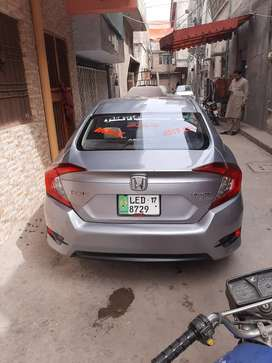 Good condition h total genion h