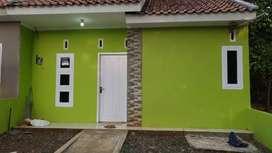 Rumah Subsidi Kandeman Residence