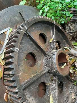 Machinery for sale lathe,milling,shaping,planing,drill,chainblock,work