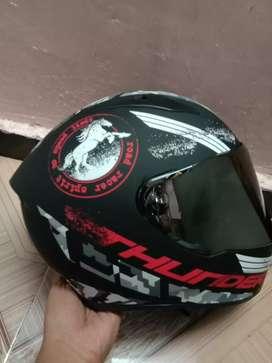 Studds bike men  helmet