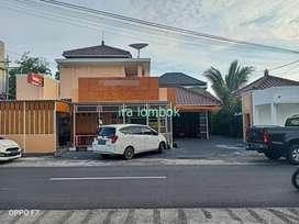 City hotel di Mataram
