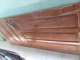 Used Sagun doors