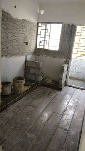 Ready to move flat for sale in yelachenahalli BMRDA Approval A Katha