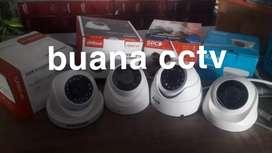 DISTRIBUTOR CCTV CAMERA FULL HD 2MP SUPPLIER CCTV WILAYAH BALI