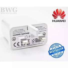 Huawei Super Charger Imported and Original