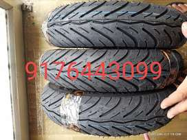 Dio Tyres available