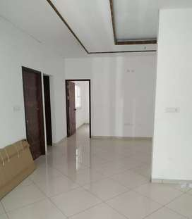 Semi furnished 2bhk ready to move flats for sale