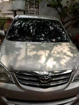 Forsale avanza s at 2011 gres