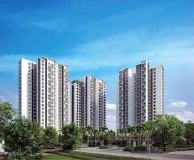 3BHK Apartment available @ Mamurdi