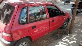 I need money because I am selling vehicle