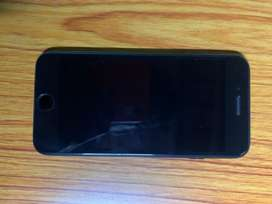 Iphon 7 32 gb