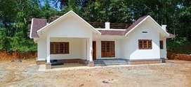 Near kothamangalam paingotoor new house