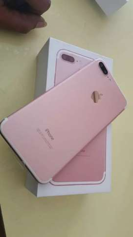 Good condition iPhone available in best price