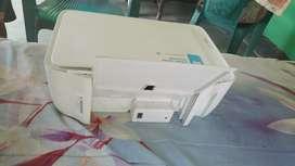 HP Desk Jet 2131