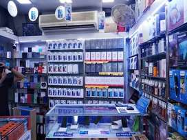 138 Sq Ft Shop in Bahria Town Warehouse Showroom Plots Villa DHA Shops