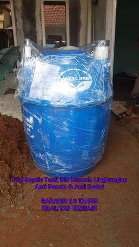 SEPTICTANK , septic tank bio, biofil  Biotech