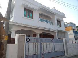 4 cent 2000 sqft 5 bhk new build at varapuzha near thirumuppam