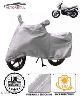 New polyester bike cover free cash on delivery to your adress