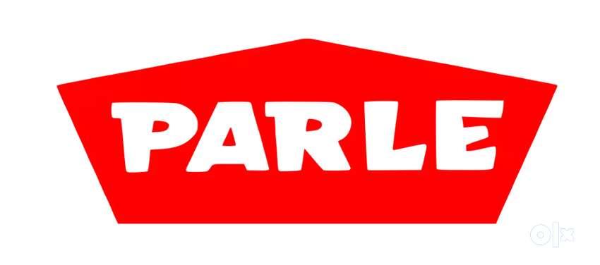 Recqurment in parle India pvt ltd in Pan india location. 0