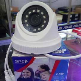 Super murah & lengkap camera spc 2mp siap setting di hp anda