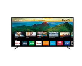 "Today offer Samsung 43"" LED smart wifi (credit card Accepted)"