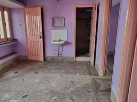 Flat Available for Rent on NH-23