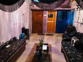 Fully Furnished House in Jabalpur City