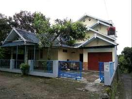 WOW Rumahnya WOW Harganya, dari SMA 1 Gamping Hanya 800m. SF3696