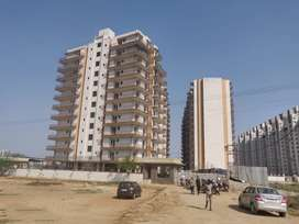 3BHK Apartment opposite to Medical College @ 29 lac only