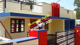 Brand New House Near PULIYARAKKONAM,For Immediate Sale...SudheerJeeS..