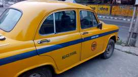 2011 commercial taxi