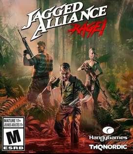 Games PS4 Offline TOP Bebas Pilih Mrh Mantap Terjangkau