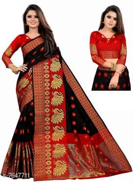 Banarasi saree cod and online payment available