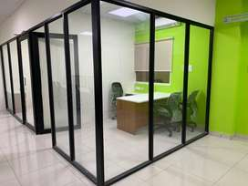 $IT Offices% available for rent/in mohali