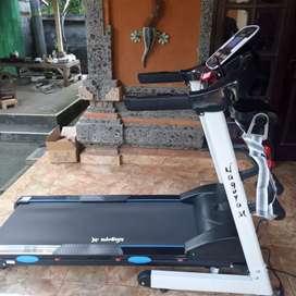 solusi win sehat_treadmill nagoya/series 1.75Hp