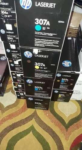 laserjet tinta printer