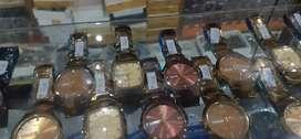 Jam tangan Rado jubiele ready banyak stock