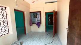 2BHK Independent house for rent at Kowdiar Near Tennis Club 9000