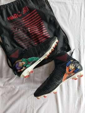 Sepatu Sepakbola Nike