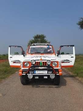 Maruti Suzuki Others, 1990, Diesel
