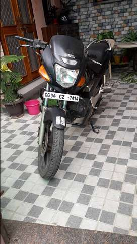 CBZ Xtreme for Sale ( Good Condition )