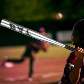 Tongkat Stick Olahraga Baseball