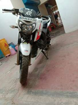 I want to sell 2018model