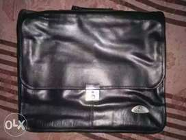 Diesel brand new laptop bag